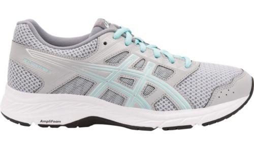 36bb73c3d3e6 ASICS Women s GEL-Contend 5 Running Shoes. noImageFound. Previous