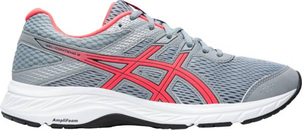 ASICS Women's GEL-Contend 6 Running Shoes product image