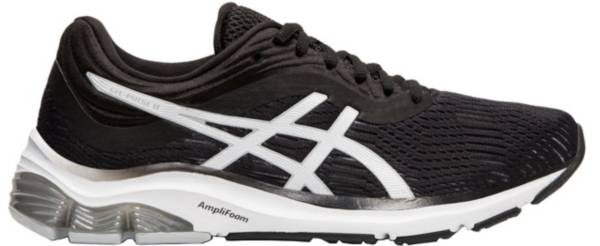 ASICS Women's GEL-Pulse 11 Running Shoes product image