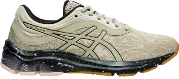 ASICS Women's GEL-Pulse 11 Winterized Running Shoes product image