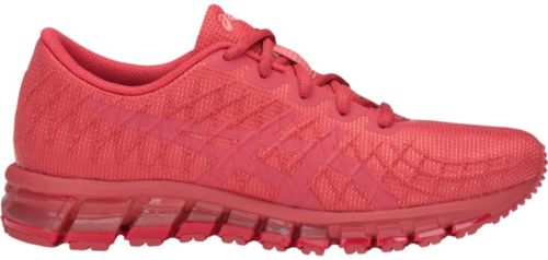 00bf57f68e ASICS Women s GEL-Quantum 180 4 Running Shoes. noImageFound. Previous