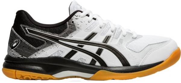 ASICS Women's Gel-Rocket 9 Volleyball Shoes product image
