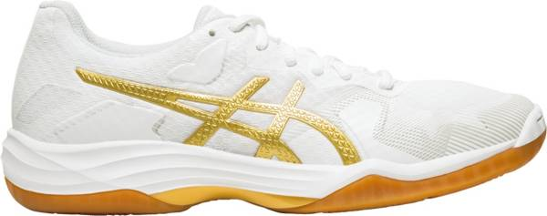 ASICS Women's Gel-Tactic Volleyball Shoes product image