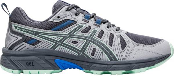 ASICS Women's GEL-Venture 7 Trail Running Shoes product image