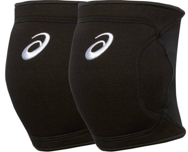 Asics Youth Gel Conform II Volleyball Knee Pads product image