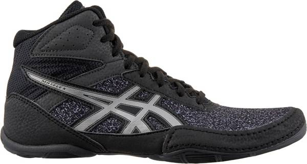 ASICS Kids' Matflex 6 Wrestling Shoes product image