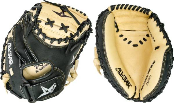 """All-Star 31.5"""" Youth CM1011 Catcher's Mitt 2018 product image"""