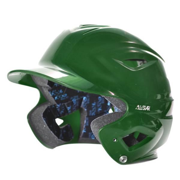 All-Star Junior System7 Baseball Batting Helmet product image