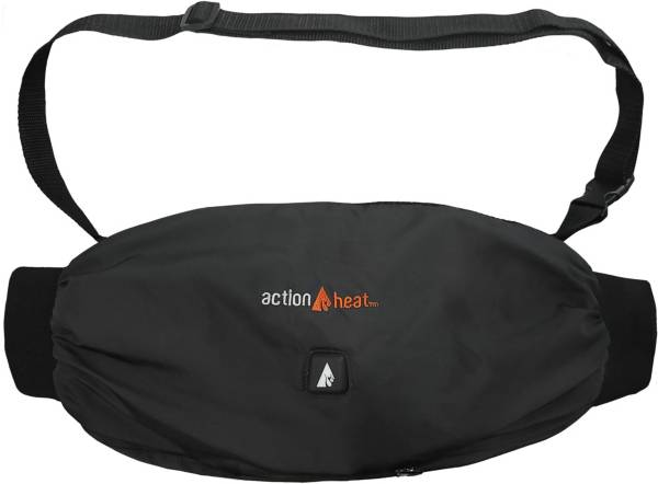 ActionHeat Adult 5V Battery Heated Hand Muff Warmer product image