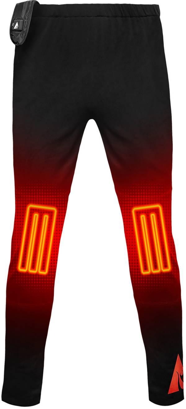 ActionHeat Men's 5V Battery Heated Baselayer Pants product image