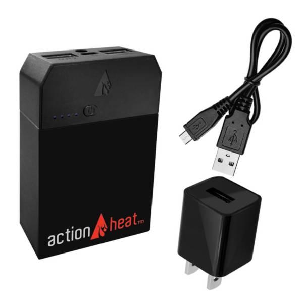 ActionHeat 5V 6,000mAh Power Bank Kit product image
