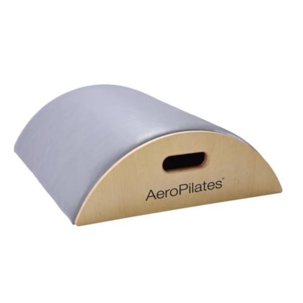 AeroPilates Precision Arb Barrel product image