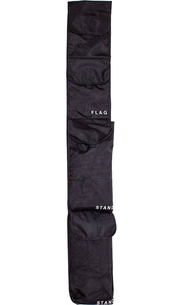 Flagpole-To-Go Storage Bag product image