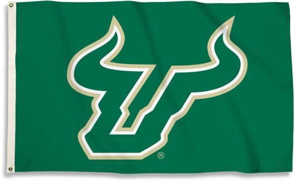 Flagpole-To-Go South Florida Bulls 3' X 5' Flag product image
