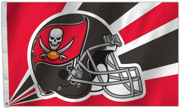flagpole to go tampa bay buccaneers 3 x 5 flag dick s sporting goods flagpole to go tampa bay buccaneers 3 x 5 flag