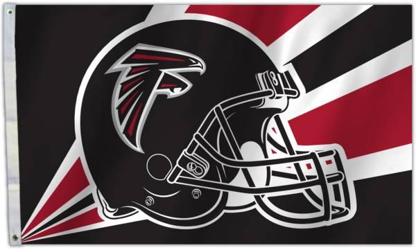Flagpole-To-Go Atlanta Falcons 3' X 5' Flag product image