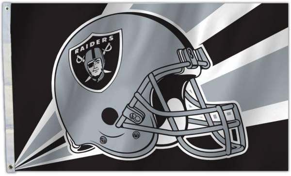 Flagpole-To-Go Las Vegas Raiders 3' X 5' Flag product image