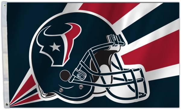 Flagpole-To-Go Houston Texans 3' X 5' Flag product image