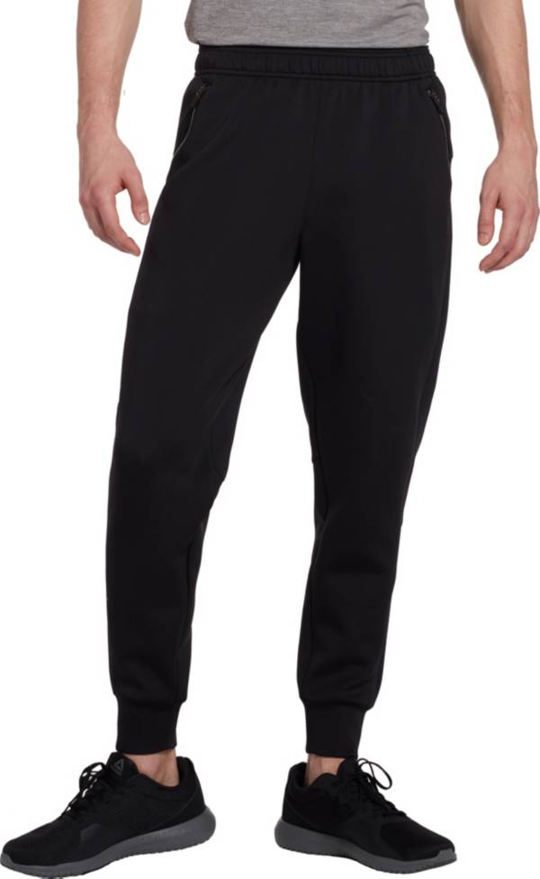 SECOND SKIN Men's Double Knit Jogger Pants product image