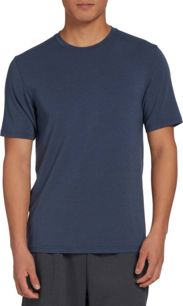 SECOND SKIN Men's Core T-Shirt product image