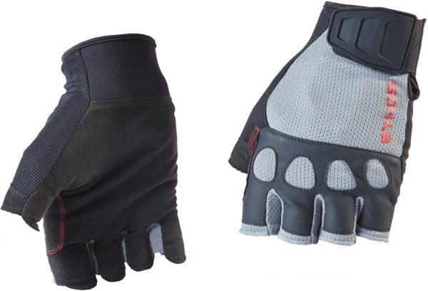 ETHOS Half Finger Glove product image