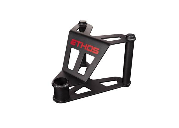 ETHOS Landmine Handle product image