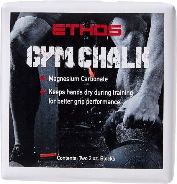 ETHOS Block Chalk product image
