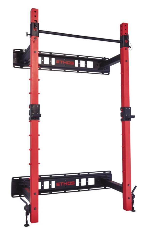 ETHOS Folding Wall Rack product image