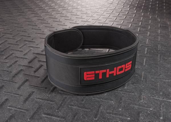 ETHOS Nylon Lifting Belt product image