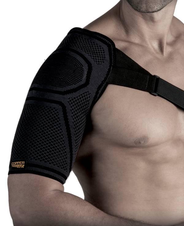 Copper Fit Elite Shoulder Compression Sleeve product image