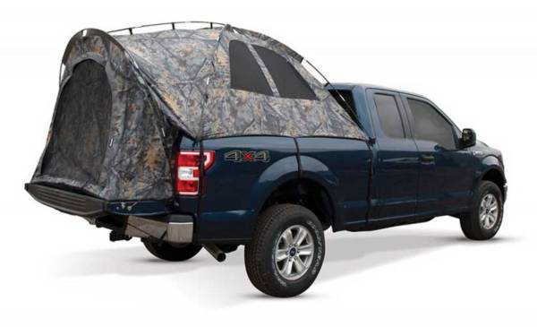Napier Backroadz Camo Truck Tent product image