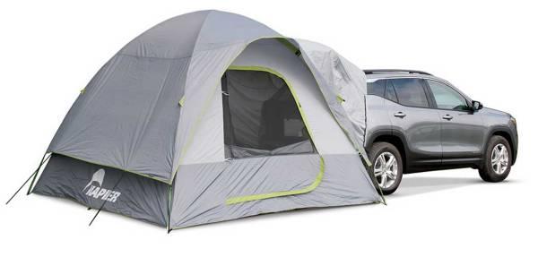 Napier Backroadz SUV Tent product image