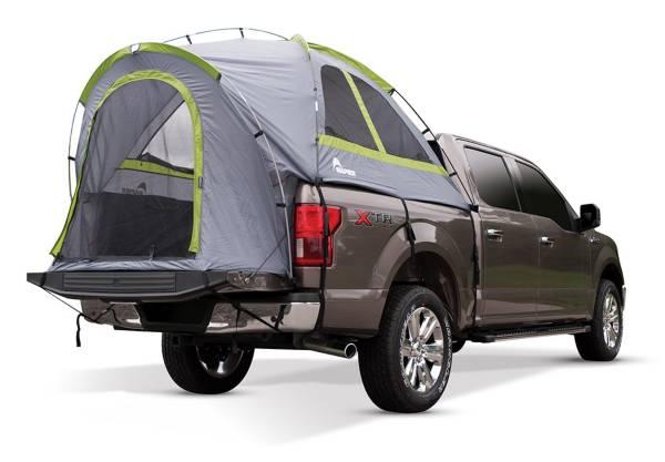 Napier Backroadz 19 Series Truck Tent product image