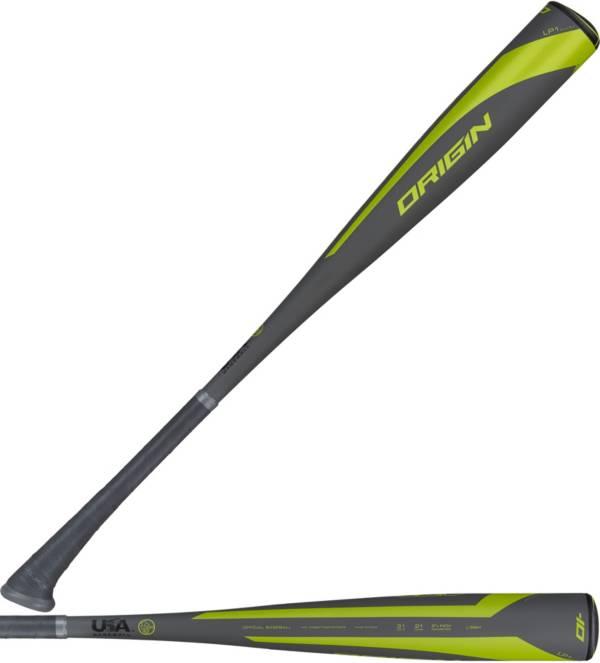 Axe Origin USA Youth Bat 2020 (-10) product image