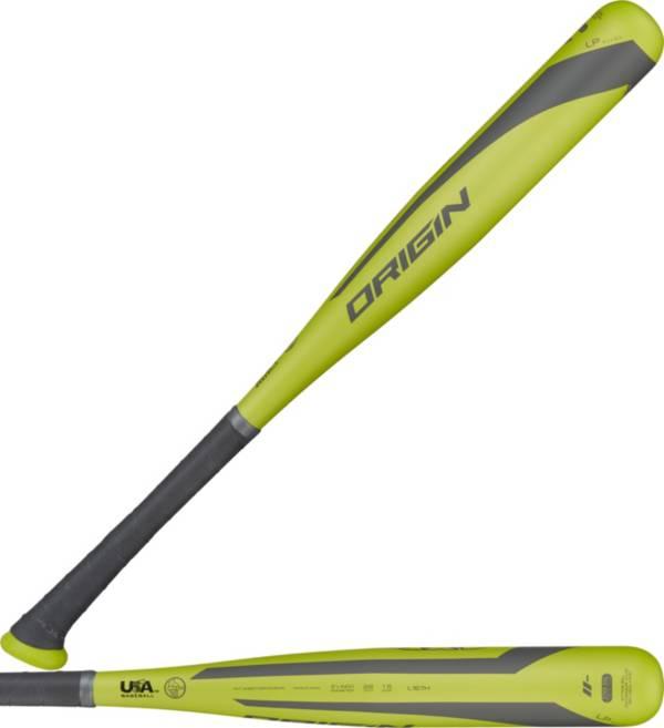 Axe Origin T-Ball Bat 2020 (-11) product image