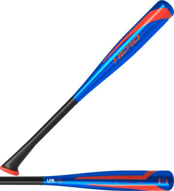 Axe Hero T-Ball Bat 2020 (-11) product image