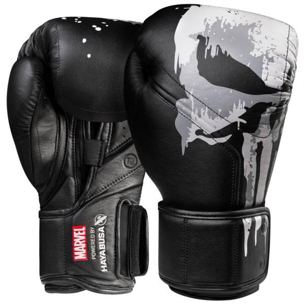 Hayabusa The Punisher T3 Boxing Gloves product image