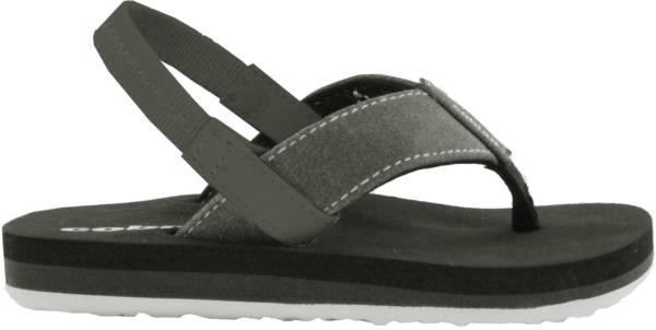 Cobian Infant Floatie Flip Flops product image