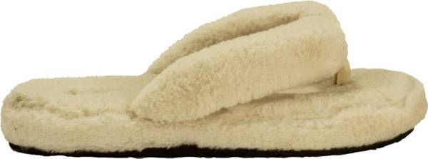 Cobian Women's Bliss Slippers product image