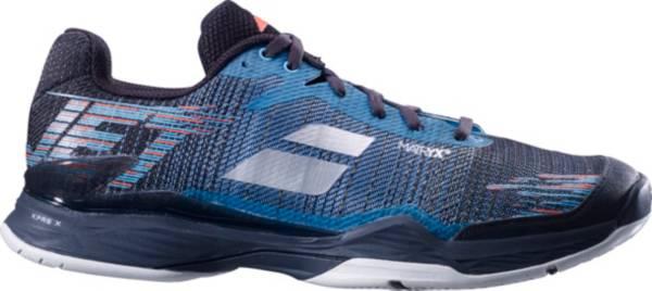 Babolat Men's Jet Mach II Tennis Shoes product image