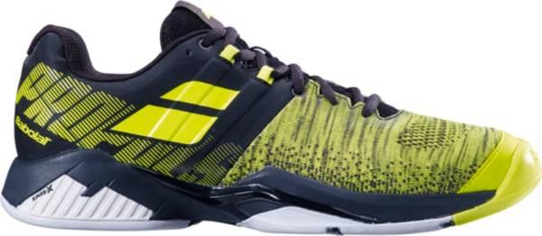 Babolat Men's Propulse Blast Tennis Shoes product image