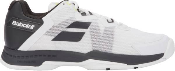 Babolat Men's SFX 3 All Court Tennis Shoes product image