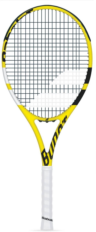 Babolat Boost Aero Tennis Racquet product image