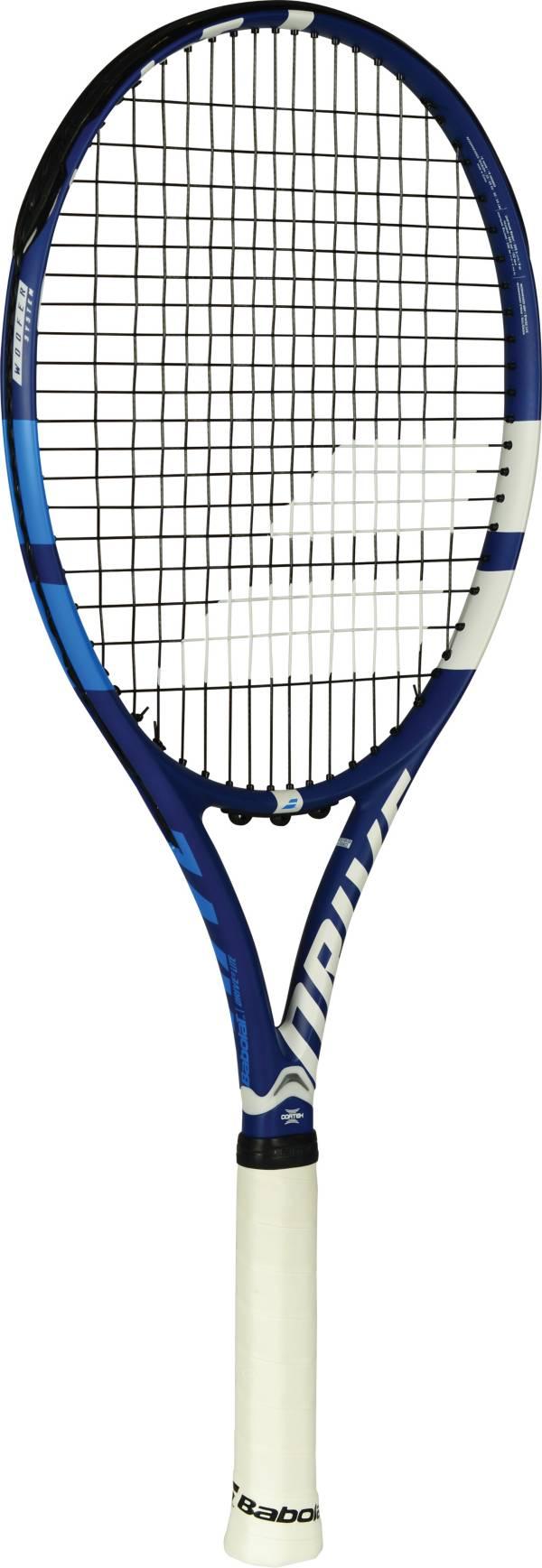 Babolat Drive G Lite Tennis Racquet - Unstrung product image