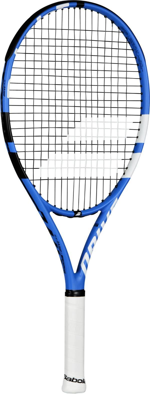 Babolat Pure Drive Lite Tennis Racquet - Unstrung product image