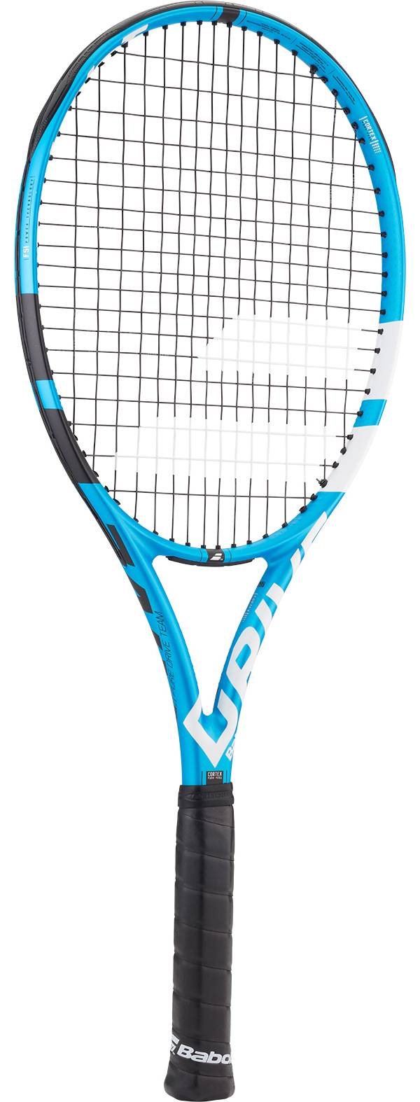 Babolat Pure Drive Team Tennis Racquet - Unstrung product image