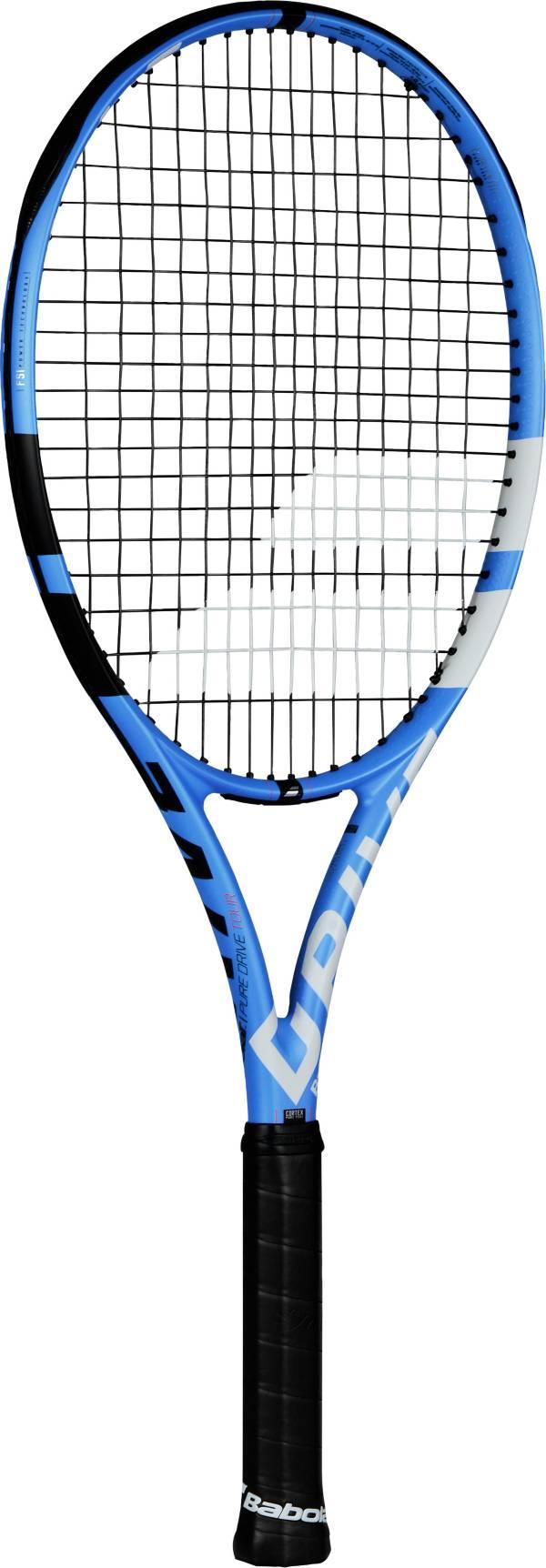 Bablolat Pure Drive Tour Tennis Racquet - Unstrung product image
