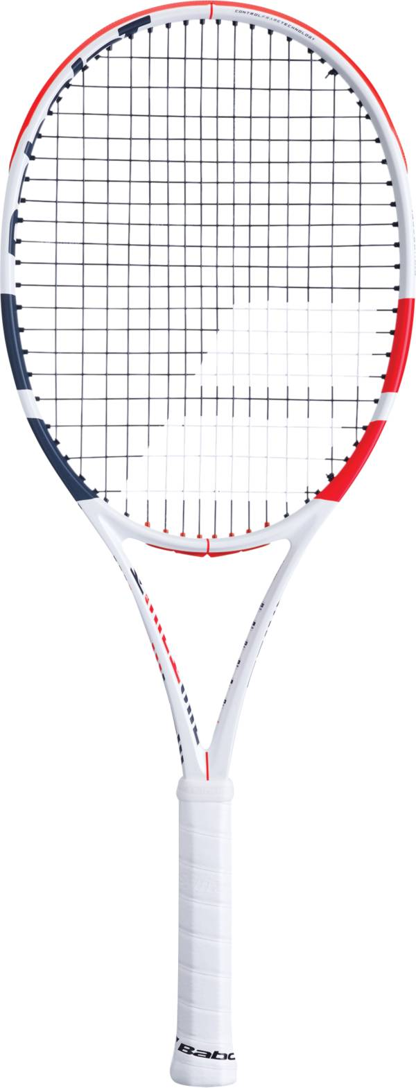 Babolat Pure Strike 100 Tennis Racquet - Unstrung product image
