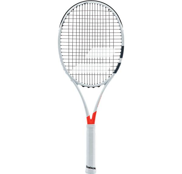 Babolat Pure Strike VS Tennis Racquet - Unstrung product image