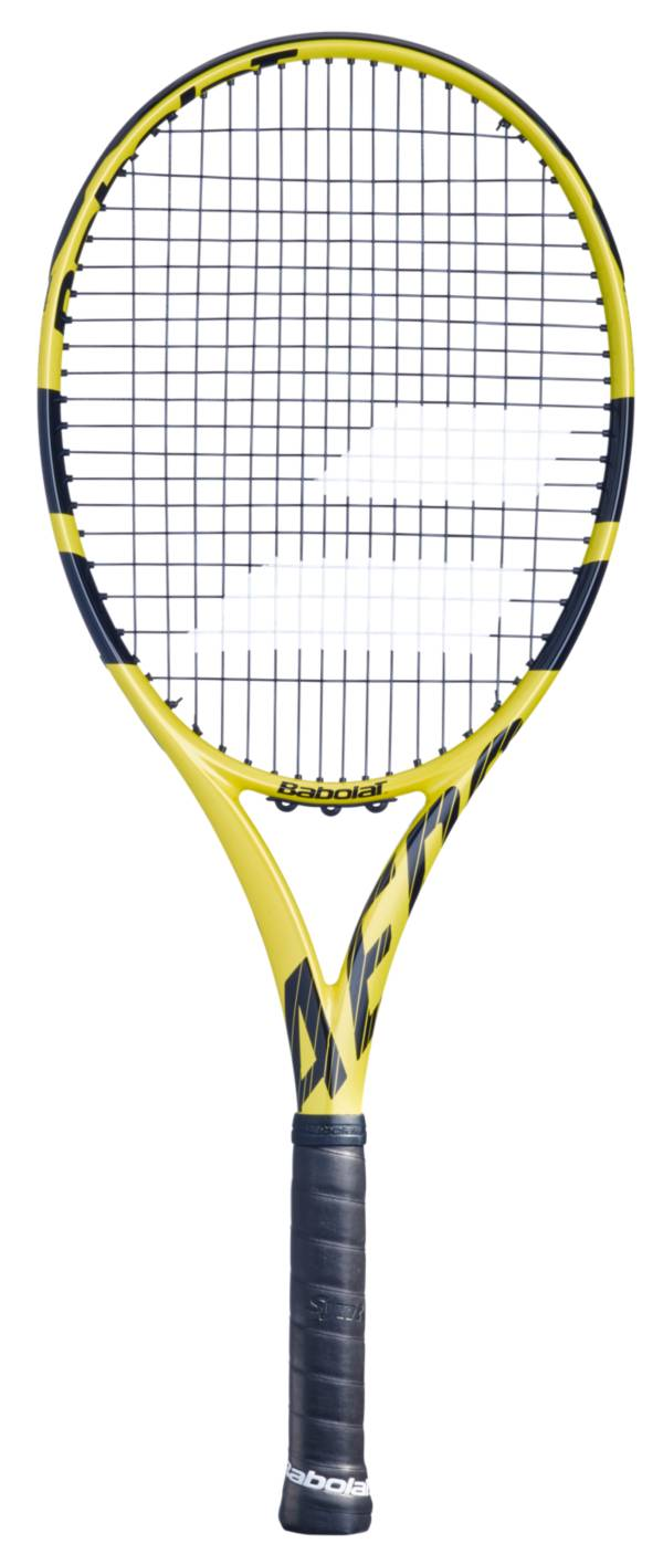 Babolat Aero G Tennis Racquet product image